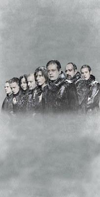 Comença la Temporada d'Hivern al Teatre Metropol amb el 'Conte d'Hivern' de Shakespeare