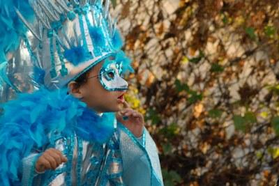 El Carnaval 2012 mantindrà els seus actes més representatius