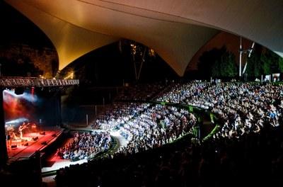 El Festival ETC es consolida i tanca amb un gran èxit de públic