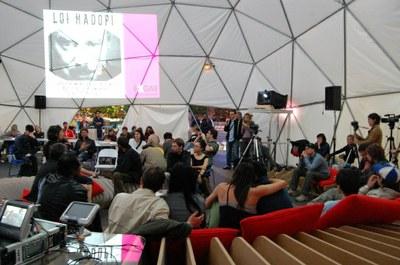El Fòrum Internacional de Ciutats Creactives tindrà lloc del 2 al 5 de juny