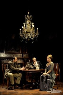 """El Teatre Metropol proposa """"Una tardor plena d'emocions"""""""