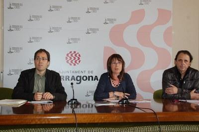 ETC. Festival d'Estiu de Tarragona