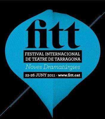Presentació del Festival Internacional de Teatre de Tarragona (FITT)