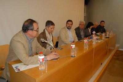 Tarragona celebrarà la nit dels museus amb un ampli ventall d'activitats