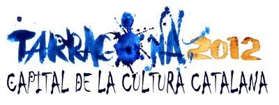 Tarragona pren el relleu de la Capital de la Cultura Catalana