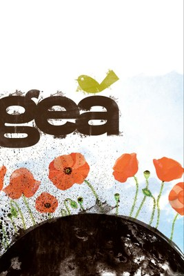 Tot a punt per la tercera edició del Festival Gea