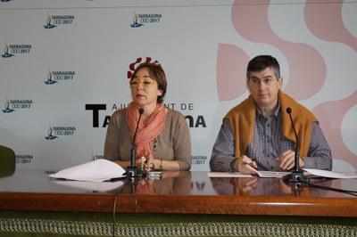 El Festival d'Estiu de Tarragona presenta una programació molt variada i obre les portes del Teatre Tarragona