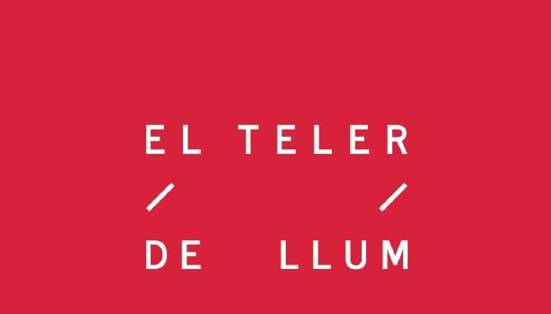 El Teler de Llum - Centre d'Art de Tarragona presenta les línies de treball