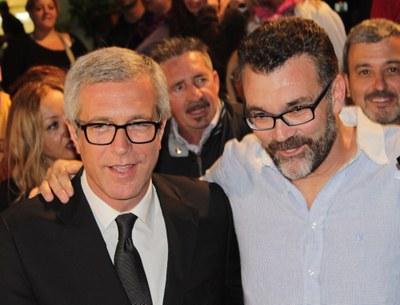 """""""Fill de Caín"""" serà diumenge als Premis Gaudí com la segona pel·lícula més nominada al certamen"""