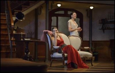 Grans noms i espectacles omplen la nova temporada de Teatres de Tarragona