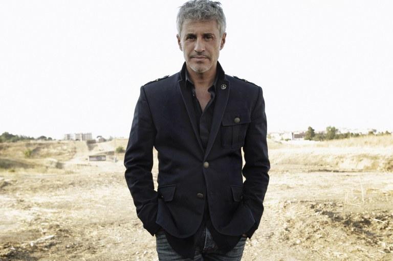 Sergio Dalma, Melendi i Malú actuaran a Tarragona aquest estiu
