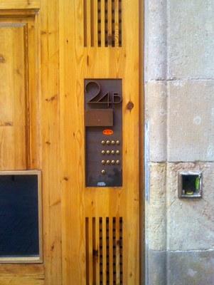 Es presenta Ciutat Sonora, un projecte d'art web d'El Teler de Llum