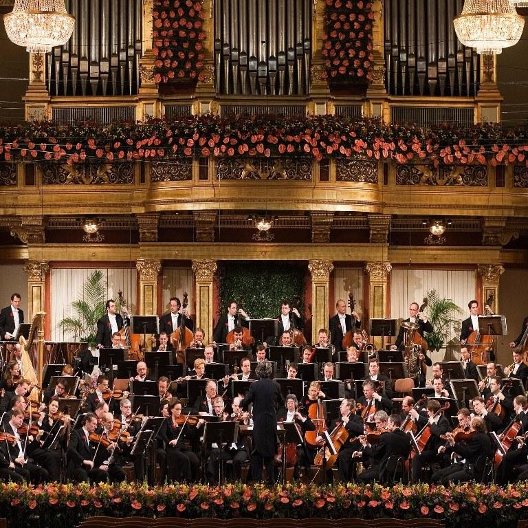 L'Orquestra Simfònica de Ràdio Viena aterra per primera vegada a Tarragona de la mà d'Ibercamera