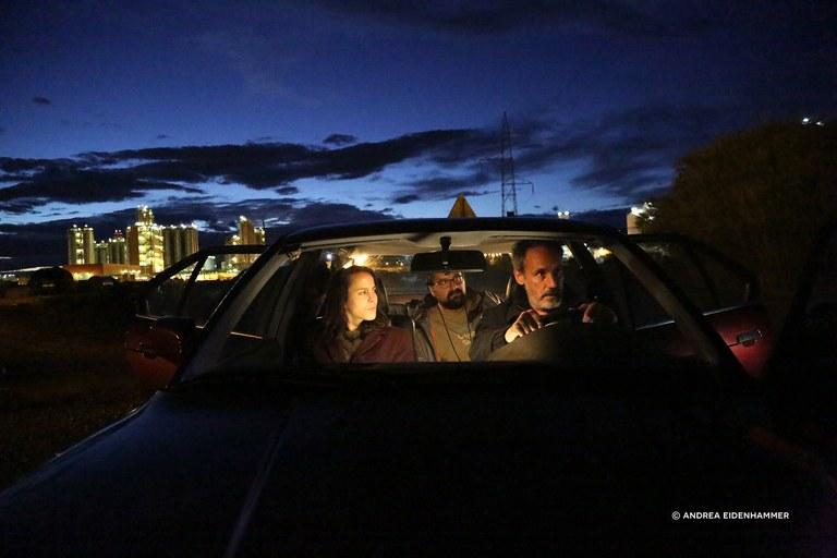 El llargmetratge 'Occidente' es rodarà a la primavera a Tarragona