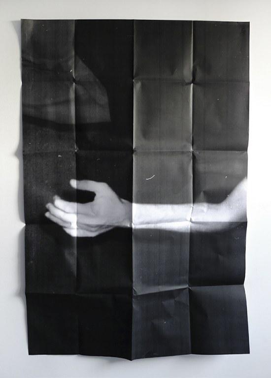 La Fundació Fòrvm acull l'exposició 'Photographs', d'Ian Waelder