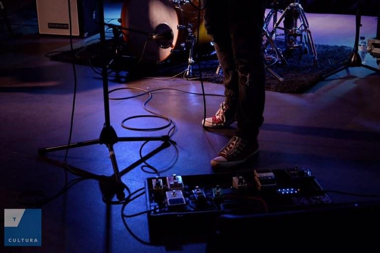 Nova convocatòria del concurs musical DOTGN 2016