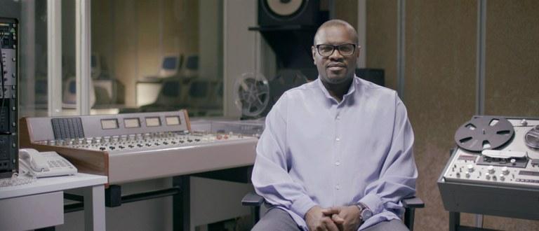 Una reflexió sobre els músics 'One-hit Wonder', nova proposta d'El Teler de Llum