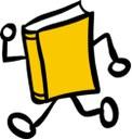 100 llibres alliberats a Tarragona de la mà de Bookcrossing
