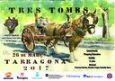 Celebració de la Diada dels Tres Tombs a Tarragona
