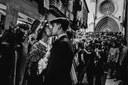 La 5a edició del Fotògraf Convidat acaba amb una exposició col·lectiva