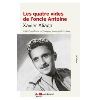 S'ajornen la presentació de 'Les quatre vides de l'Oncle Antoine' i l'estrena de 'Max in Love'