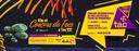 Tac12 retransmetrà el Concurs de Focs Artificials en directe