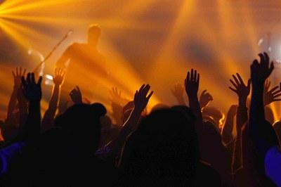 Aquest febrer, nous cicles musicals a la Capsa de Música