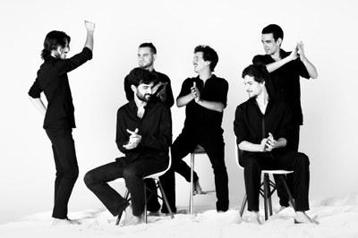 La segona edició del Tarragona Sona Flamenc  arribarà el febrer del 2020