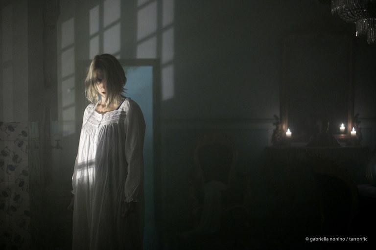 Tarrorífic 2019 proposa nits de llegendes a la Casa Castellarnau i una visita a la Catedral i al seu fossar per descobrir el món de la mort a l'Edat Mitjana
