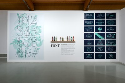 «What a Shitshow», nova exposició al Centre d'Art de Tarragona
