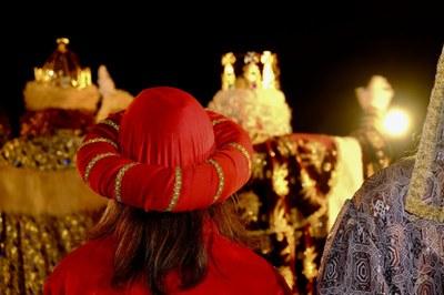 Dimecres es posen a disposició les invitacions per a visitar el Magatzem Reial