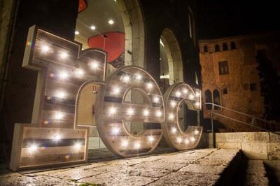El Festival REC de cinema celebra el seu 20è aniversari