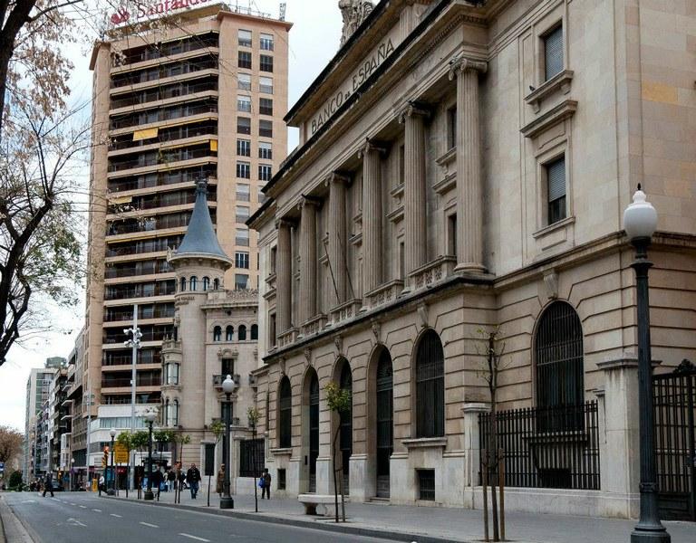 El Patronat de la Fundació Tarragona Cultura i Coneixement comença a funcionar
