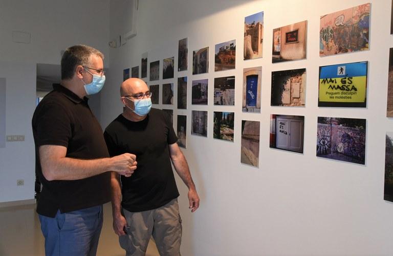 L'Ajuntament treu a licitació la direcció del Centre d'Art de Tarragona