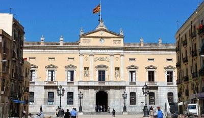 Oberta la convocatòria de subvencions per al sector cultural