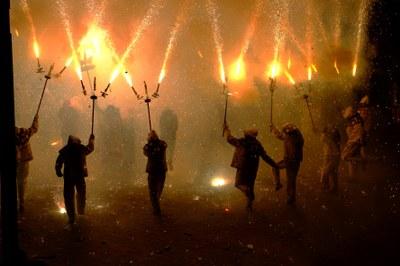 Oberta la inscripció per participar en els diferents programes festius de Sant Joan, Sant Magí i Santa Tecla