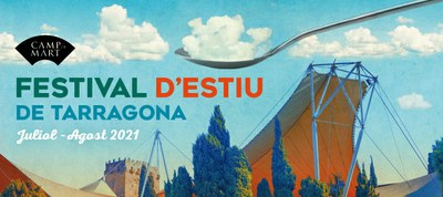 Comunicat de l'Ajuntament de Tarragona