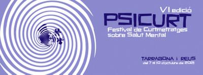 El Festival PSICURT tanca inscripcions amb 239 curtmetratges rebuts sobre maltractacment i addiccions en tots els àmbits