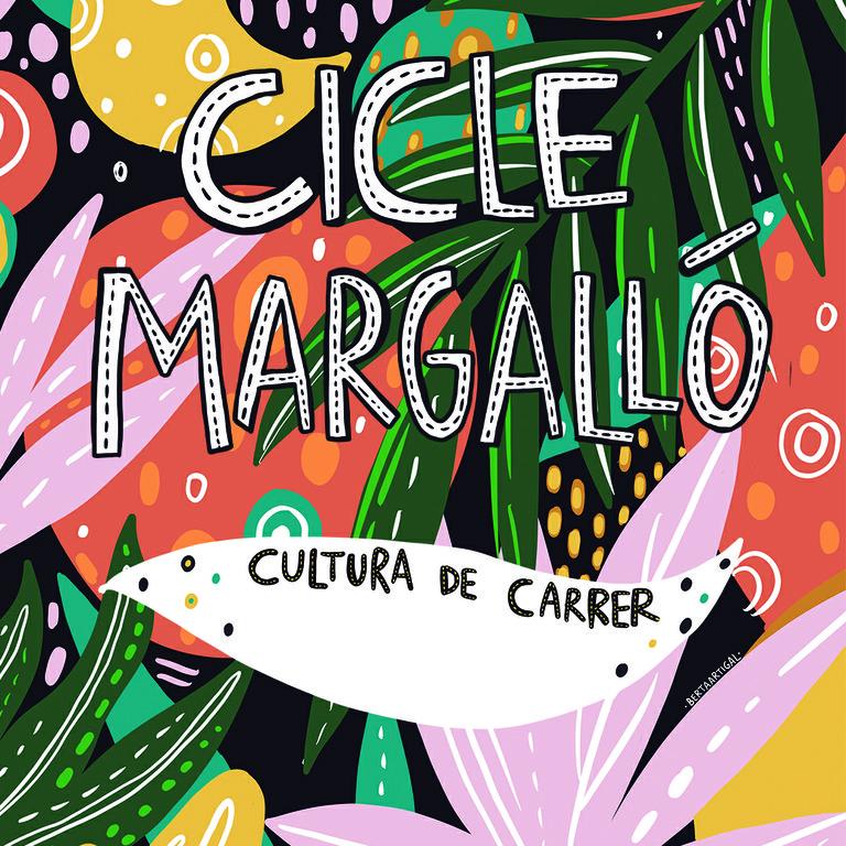 El Festival Sota la Palmera incorpora el nou cicle Margalló