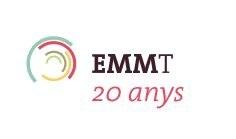 Comença un nou curs a l'Escola Municipal de Música de Tarragona