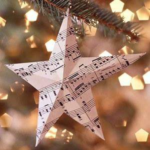 Concerts de Nadal de l'Escola Municipal de Música
