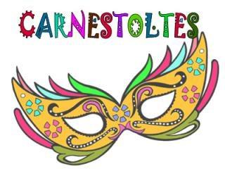 Rueta de Carnaval