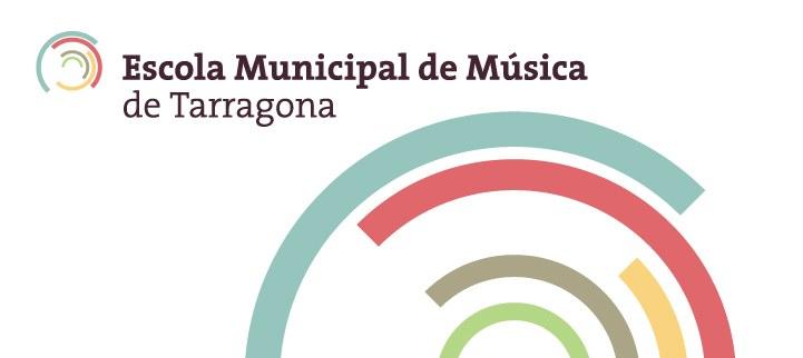 L'Escola de Municipal de Música de Tarragona organitza la XXIII edició del Concurs de Composició