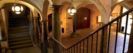 6 Conservatori de Música de la Diputació.JPG