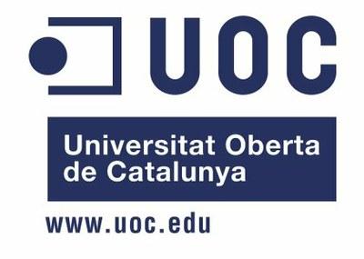 La UOC obre les portes de la nova seu de Tarragona