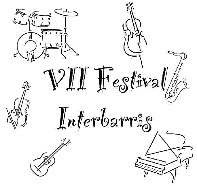 VII Festival Interbarris
