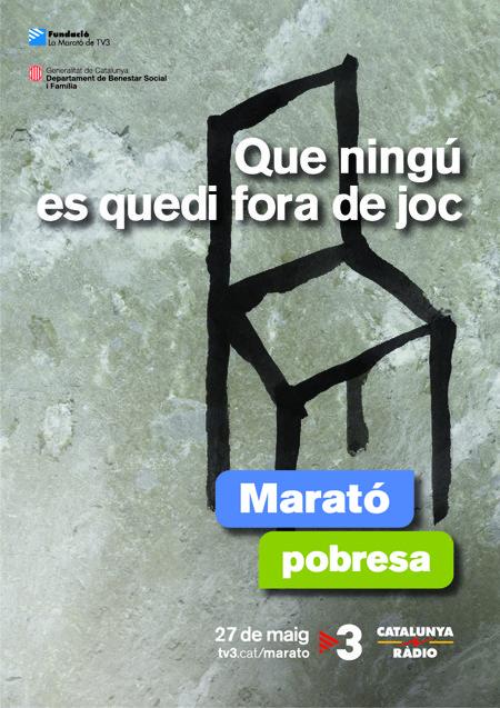 Concert per la Marató