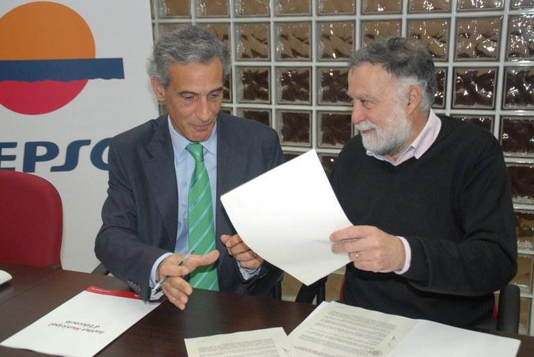 Primera edició dels premis IMET 'Josep Vives Ciurana' per reconèixer els projectes educatius innovadors