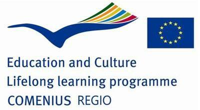 L'Ajuntament de Tarragona i els instituts de la ciutat treballen en el projecte europeu Comenius Regio