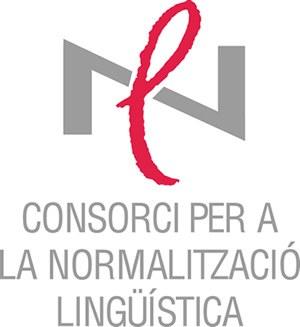 El CNL de Tarragona obre la inscripció per al curs 2015-2016 amb novetats